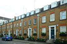 5 bedroom property to rent in Little Chester Street...