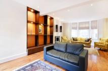 Flat to rent in Draycott Avenue, Chelsea...
