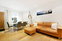 4 bedroom property in Donne Place, Chelsea, SW3