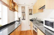 Studio flat for sale in Sloane Avenue, Chelsea...