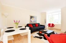 1 bed Flat for sale in Sloane Street...