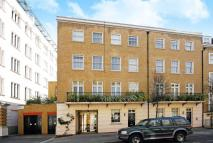 3 bed Mews to rent in Dorset Mews, Belgravia...