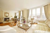 7 bed house for sale in Herbert Crescent...