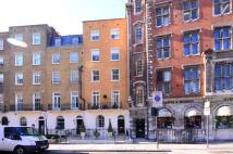 6 bedroom property to rent in Wilton Place...