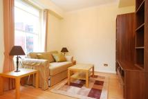 2 bed Flat in Kings Road, Chelsea, SW10