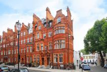 3 bed Maisonette in Draycott Place...