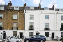 3 bedroom property for sale in Sydney Street, Chelsea...