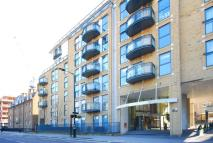 Flat for sale in Chelsea Gate Apartments...