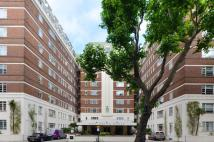 Studio flat for sale in Nell Gwynn House...