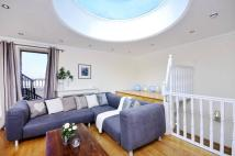 Maisonette to rent in Draycott Place, Chelsea...