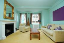 Kings Road Flat for sale