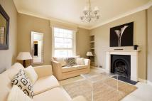 1 bed Flat to rent in Walton Street...