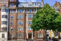 Flat to rent in Sloane Street, Belgravia...