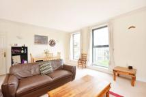 1 bedroom Flat in Ebury Bridge Road...