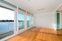 2 bed Flat to rent in Elystan Place, Chelsea...