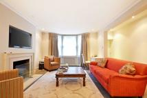 2 bedroom Flat in Redburn Street, Chelsea...