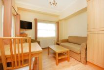 1 bed Flat in Kings Road, Kings Road...