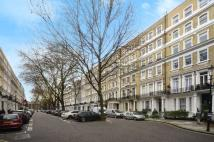 3 bed Flat to rent in Beaufort Gardens...