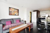 1 bedroom Flat to rent in Grosvenor Waterside...