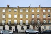5 bed home in Cliveden Place...