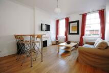 2 bed Flat in Kings Road, Chelsea, SW3