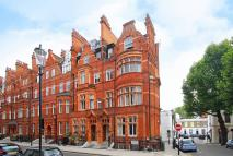 Maisonette to rent in Draycott Place...