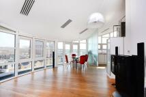 2 bedroom Maisonette to rent in Ranelagh House, Chelsea...