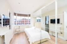 Sloane Avenue Studio flat to rent