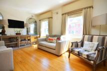 2 bed Flat to rent in Kings Road, Chelsea, SW3