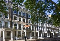 1 bedroom Flat to rent in Beaufort Gardens...