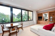 2 bed Flat to rent in Milmans Street, Chelsea...
