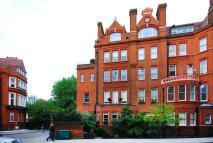 Flat to rent in Cadogan Gardens, Chelsea...