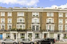 property to rent in Oakley Street, Chelsea...