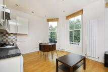 2 bed Flat in Kings Road, Chelsea, SW10