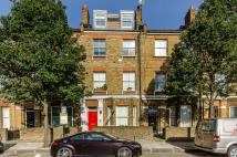 Flat to rent in Lots Road, Chelsea, SW10