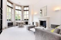 Flat to rent in Cadogan Square, Chelsea...