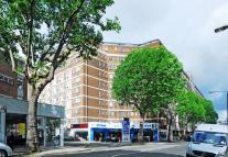 1 bedroom Flat to rent in Chelsea Cloisters...