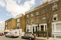 2 bedroom Flat to rent in Radnor Walk, Chelsea, SW3