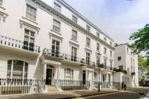 Royal Avenue Flat to rent