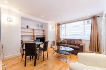 1 bedroom Flat in Sloane Avenue, Chelsea...