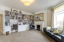 3 bed Flat to rent in Kings Road, Chelsea, SW3