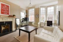 Flat to rent in Embankment Gardens...