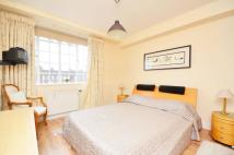 Flat to rent in Sloane Avenue, Chelsea...