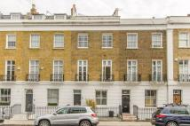 4 bedroom home to rent in Sydney Street, Chelsea...