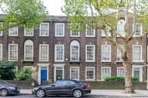 Sloane Avenue house