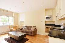 Flat to rent in Sloane Avenue, Chelsea...