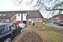 3 bedroom End of Terrace home in Wrights Orchard...