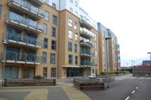2 bed Flat for sale in Woolners Way, Stevenage...