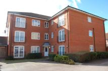 Flat for sale in Cheviot Way, Stevenage...