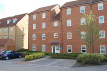 Ground Flat in Knott Close, Stevenage...